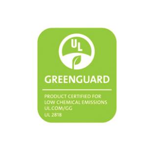 ul_greenguard